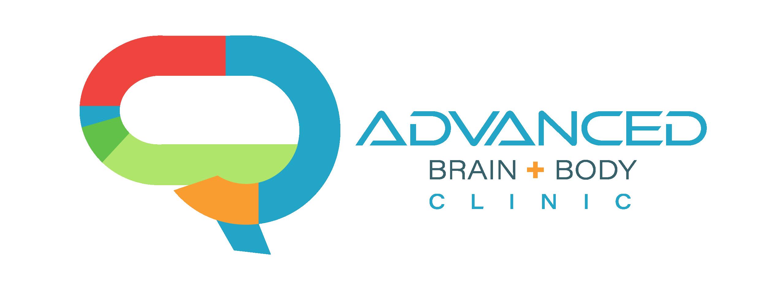 Advanced Brain + Body Clinic